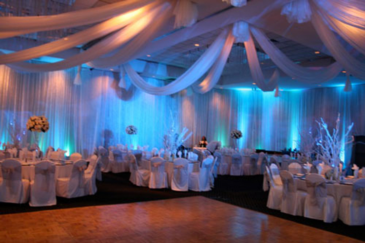 event-draping-3