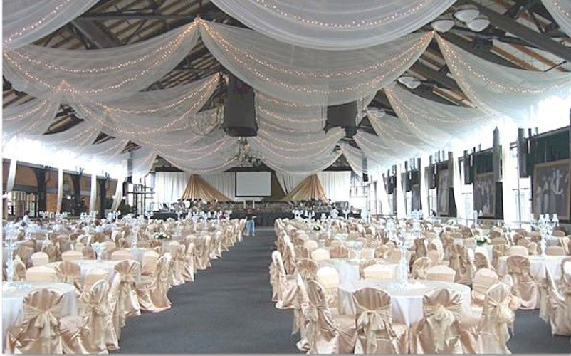 wedding-decorations-fabric-draping-ceiling-draping-event-wedding-ceiling-draping-ballroom-drape-free